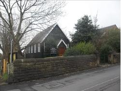 Birkenshaw Bottoms Methodist Church, Moor Lane, Bradford, BD11 2HH