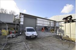 Unit 5 Sheffield Business Park, Lewes Road, Haywards Heath, TN22 3QD