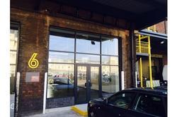 Unit 6, Temple Studios, Temple Gate, BS1 6QA, Bristol