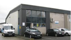 43 South Hampshire Industrial Estate, Totton, Southampton, SO40 3SA