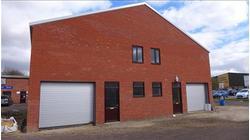 Oaktree Business Park, 12 Basey Road, Norwich, NR13 6PZ
