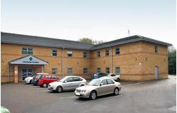 Sovereign Court, 300 Barrow Road, Sheffield, S9 1JQ