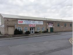 CONFIDENTIALLY AVAILABLE - STAFF UNAWARE - TRADE WAREHOUSE (GUILDFORD) TO LET/FOR SALE