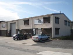 Unit 58, Cookstown Industrial Estate, Tallaght