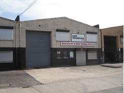 Unit 64 Cookstown Industrial Estate, Tallaght