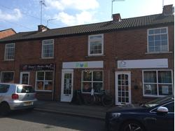 RETAIL OPPORTUNITY - 42 Bingham Road, Radcliffe on Trent, Nottinghamshire NG12 2FU