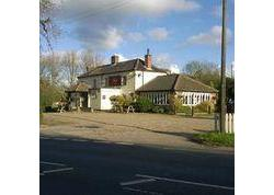 The Mill Inn, Ipswich Road, Long Stratton, NR15 1UB
