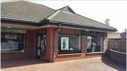 11 South Norfolk Shopping Centre, Swan Lane, Long Stratton, NR15 2XN