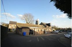 French's Road, Chesterton Mill, Cambridge, CB4 3NP