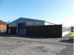 Unit A Stover Trading Estate, Millbrook Road, Bristol, BS37 5PB