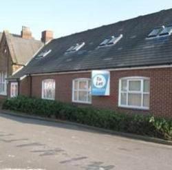 Southfield Road, Hinckley, LE10 1UE