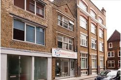 6 Domingo Street, London, EC1Y 0TA