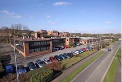 Whole Building - 90 Denington Road, Wellingborough