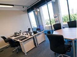 OFFICE SPACE Erdington - B24 - Serviced Offices Erdington Available to Rent