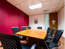 SERVICED OFFICES Almondsbury Available to Rent  - BS32 - Office Space Almondsbury
