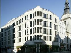 Old Bailey, London, EC4M 7BA