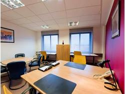 SERVICED OFFICES Bristol Available to Rent  - BS1 - Office Space Bristol