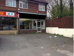704 Chester Road, Birmingham, B23 5TE