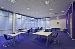 OFFICE SPACE Bristol Available to Rent  - BS1 - Serviced Offices Bristol