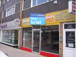 140 London Road North, Lowestoft, NR32 1HB