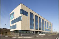 One Rutherglen Links, Rutherglen Links Business Park
