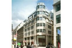 77 Gracechurch Street, London, EC3, EC3V 0AS,