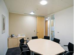 SERVICED OFFICES Manchester - M3 - Office Space Manchester Available to Rent