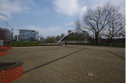 Whitehall Waterfront, 2 Riverside Way, Leeds LS1 4EH