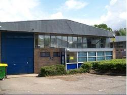 Unit A3, North Cheshire Trading Estate, Prenton, Wirral