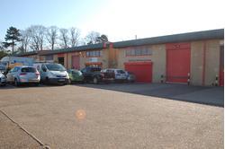 5 Raynham Close, Bishop's Stortford, Herts   CM23 5PB