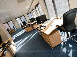 SERVICED OFFICES Covent Garden Available to Rent  - WC2E - Office Space Covent Garden