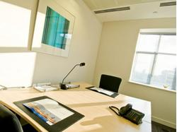 SERVICED OFFICES Monument Available to Rent  - EC4N - Office Space Monument