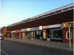 9 Lower Northam Road, Southampton, SO30 4FN