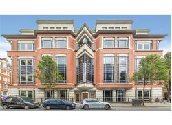120 New Cavendish Street, London, W1W 6XX