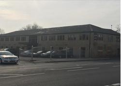 The Drying House, 471 Kirkstall Road, Leeds, LS4 2QD