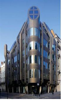 66  St. James's Street, London, SW1A 1NE