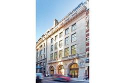 77 Cornhill, London, EC3, EC3V 3QQ,