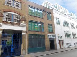 176-178 Bermondsey Street, London SE1 3TQ