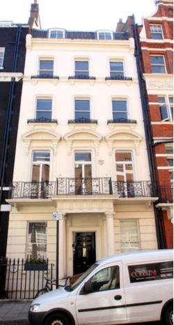 Office space to rent in Charles Street, W1J 5EL