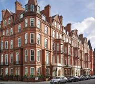110  Park Street, London, W1K 6NX