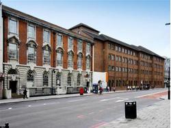 Prospero House, 239-271  Borough High Street, London, SE1 1GA