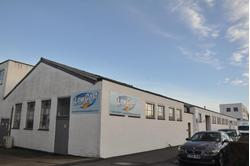 Light Industrial, Stanhope Road, Camberley, GU15