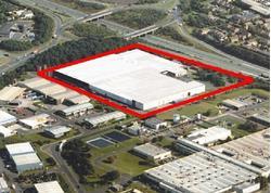 Sunflag Business Park, Belmont Industrial Estate, Durham, DH1 1ST