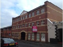 FOR SALE/TO LET 3 Church Court Cox Street, St Pauls Square, Birmingham B3 1RD 2,334 SQ FT