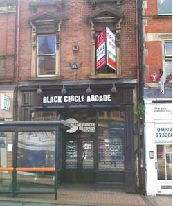 RETAIL FOR SALE & TO LET