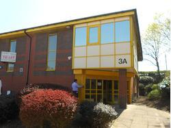 3a The Antler Complex, Bruntcliffe Way, Leeds, LS27 0JG