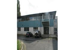 Former Thales Optronics Site, Lisieux Way, TA1 2JX, Taunton