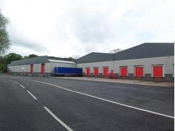 303-307 Hartlebury Trading Estate