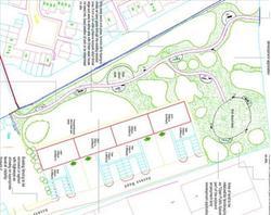Eastcotts Industrial Estate Land To Rear Of, Eastcotts Road, Bedford, MK42 0JU