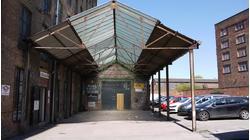Hope Mill, 113 Pollard Street, Ancoats, Manchester, M4 7JA